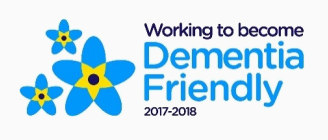 Alsager Web Dementia Friendly