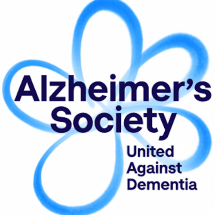 Dementia Action Week in Alsager 2019